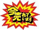 クラフトPOP 爆発型 今売れ (10枚×1冊)