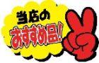 クラフトPOP ゆび小 おすすめ品! (10枚×1冊)