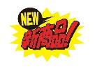クラフトPOP NEW新商品! (10枚×1冊)