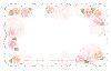 ファンタジーカード ロージー (15枚×5冊)
