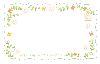 ファンタジーカード グリーンラブ (15枚×5冊)