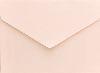メッセージカード袋 サクラ (20枚×5冊)