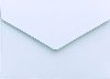 メッセージカード袋 アクア (20枚×5冊)