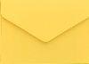 メッセージカード袋 オレンジ (20枚×5冊)