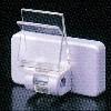 特殊カード立 パネル用マグネット (1個×10袋)