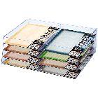 デザインペーパーマジガミセット (80冊×1セット)