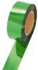 メッキテープ 緑 50×200m (×1個)